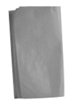 Filtr textilní k vysavačům 2351140 Einhell Duo/Inox/Blue/Red