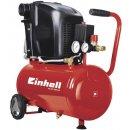 Einhell TE-AC 230/24 4010460