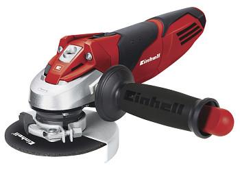 Einhell TE-AG 115 4430850