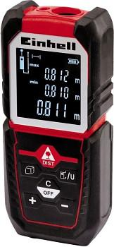 Einhell TC-LD 50 Classic 2270080