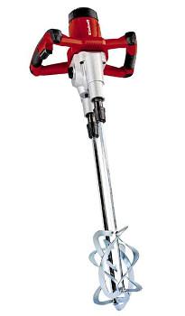 Einhell Expert TE-MX 1600-2 CE DUO 4258561