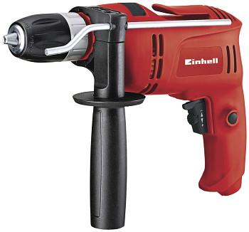 Einhell TC-ID 650 E 4258682