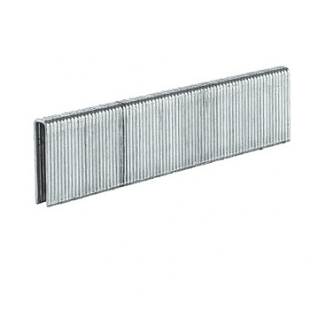 Einhell DTA 25/1 3000ks 5,7x25 mm strieborné 4137860