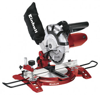 Einhell TH-MS 2112 4300295