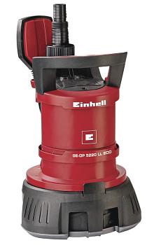 Einhell GE-DP 5220 LL
