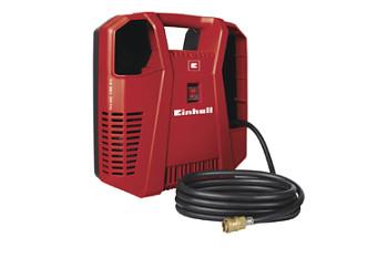 Kompresor TH-AC 190 Kit Einhell Classic 4020536